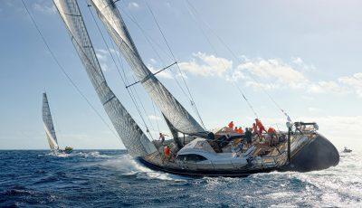 Youphoria-Sail-boat